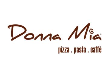 sponsoren_DonnaMia