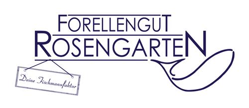 Forellengut-Rosengarten_Logo