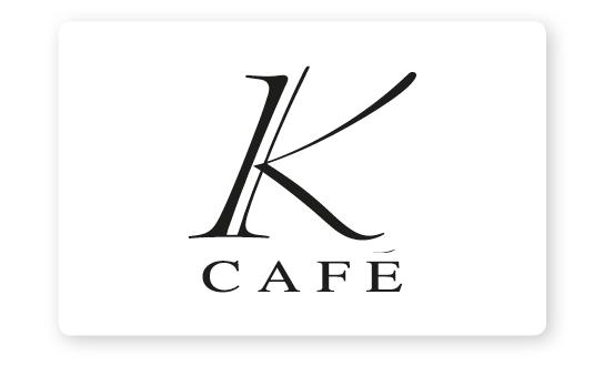 K_Cafe_2013