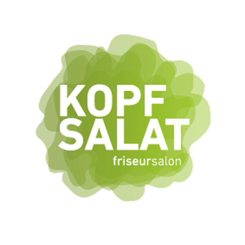 Kopfsalat_Logo