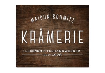sponsoren_kraemerie