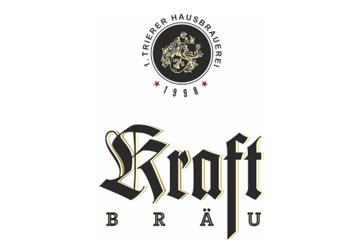 KraftBräu