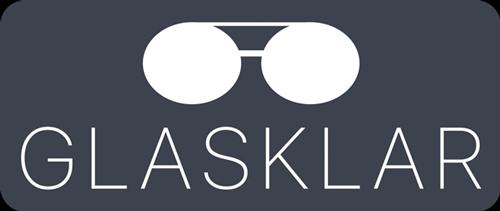 Logo-GK-mit-Brille-weiss-grey