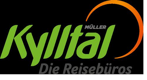 Logo_Reisebüro_Kylltal