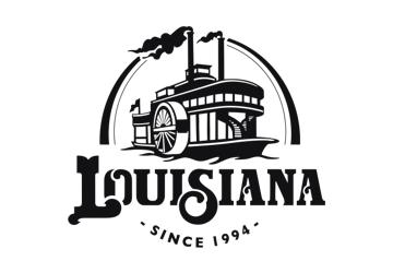 sponsoren_Louisiana