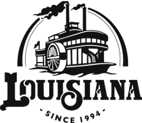 Louisiana-Logo-Rund