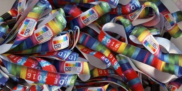 Pride2016-Bändchen