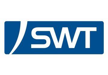 sponsoren_swt