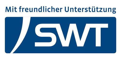 SWT-Sponsorenlogo_rgb