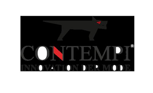 contempi-logo-selbst-erstellt