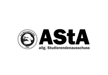 sponsoren_asta
