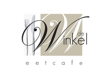 sponsoren_winkel