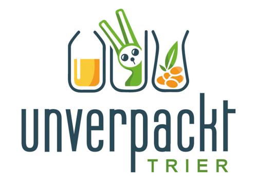 unverpackt-logo-cmyk