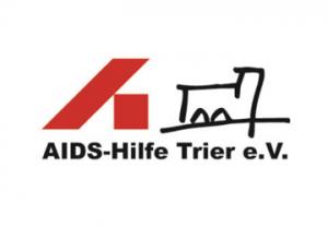 AIDS Hilfe Trier
