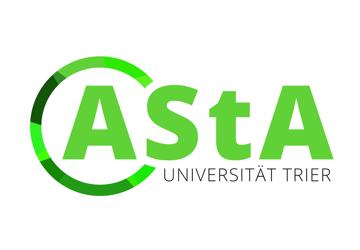 AStA Uni Trier