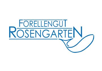 sponsoren_forellengutrosengarten