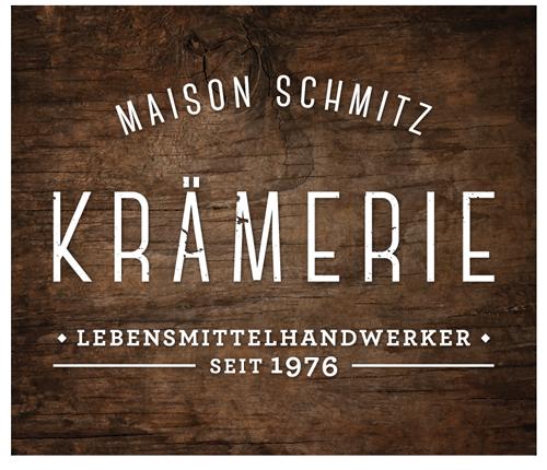 Kraemerie_Holzstruktur_ohneSchatten_2016