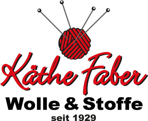 Logo_Käthe-Faber