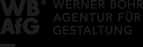 Logo_Werner_Bohr