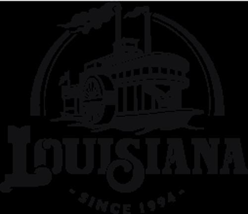 Louisiana-Logo-Rund