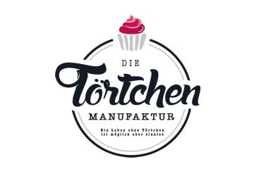 Törtchen Manufaktur Trier