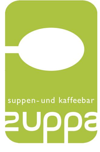 Zuppa_2016