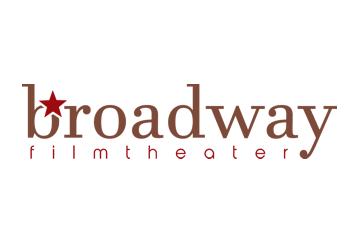 sponsoren_broadway