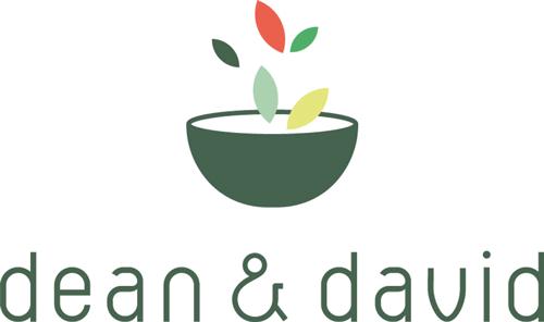 deananddavida3-2019