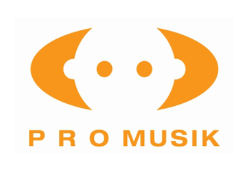 sponsoren_promusik