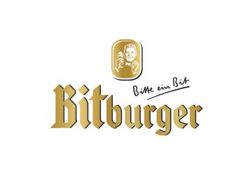 sponsoren_bitburger