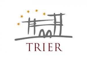 Stadt Trier