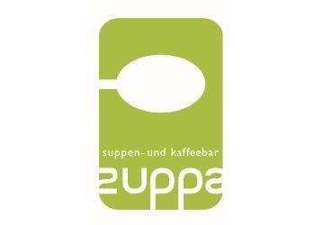 sponsoren_zuppa